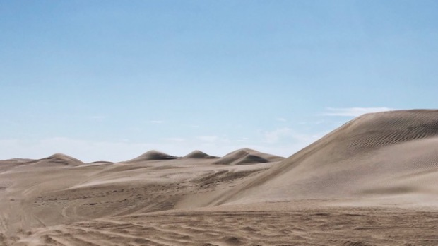 Sand Dunes2
