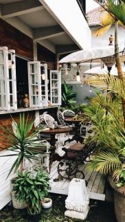 Gypsy Kitchen+Bar
