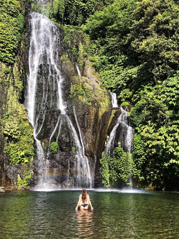 BLOG.waterfall2